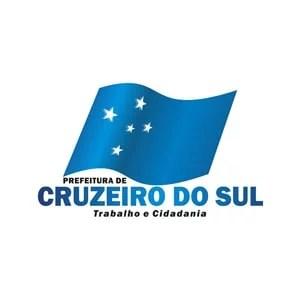 Prefeitura de Cruzeiro do Sul – AC abre concurso com 511 vagas