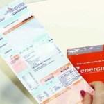 Justiça anula tarifa abusiva da Ceron contra consumidor em Porto Velho