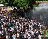 Prefeitura de Centenário do Sul realiza tradicional festividade para crianças do município