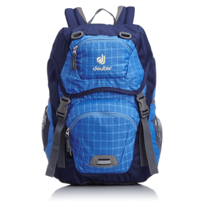 deuter-junior-blue-1.png