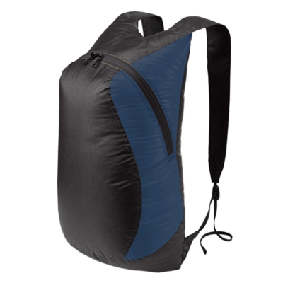 sea-to-summit-daypack-1.png