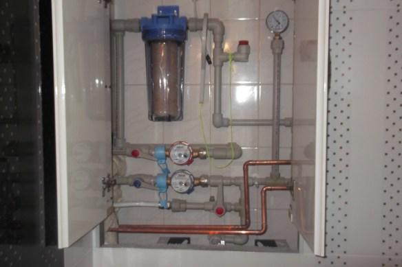 водопроводчик 1