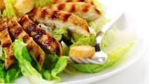 أهم الأكلات لمرضى السكري-السلطات لمرضى السكري