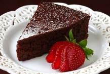 طريقة عمل كيك الكاكاو – حلويات