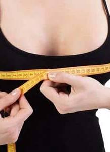4 وصفات طبيعية لتكبير حجم الثدى