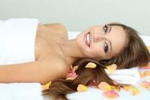 كيف اتخلص من شعر الجسم الزائد