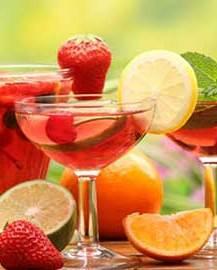 أقوى 3مشروبات للتخسيس وحرق الدهون
