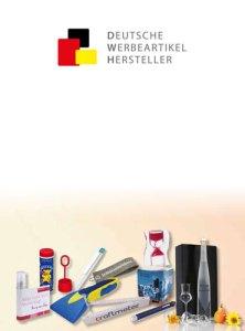 0070 JoSA Werbeartikel Katalog Lagerware allgemein 2018