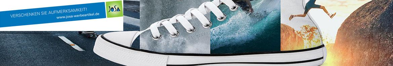 Footprint Canvas Schuhe Beitragsbild