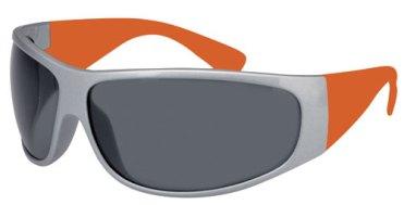 0171_josa_werbeartikel_sonnenbrillen_LS-290-SR-standard_orange