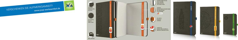 Lanybook Flex 200 nach Baukastensystem