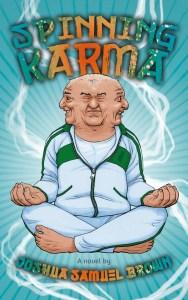 spinning karma