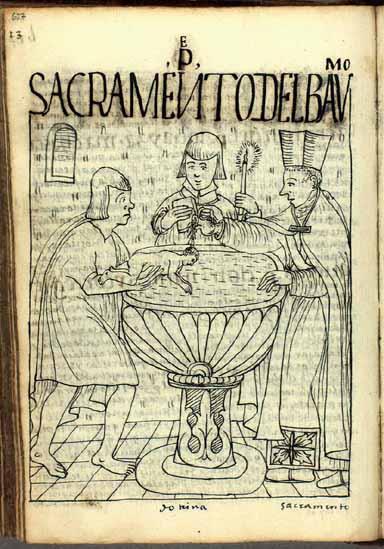 el-sacramento