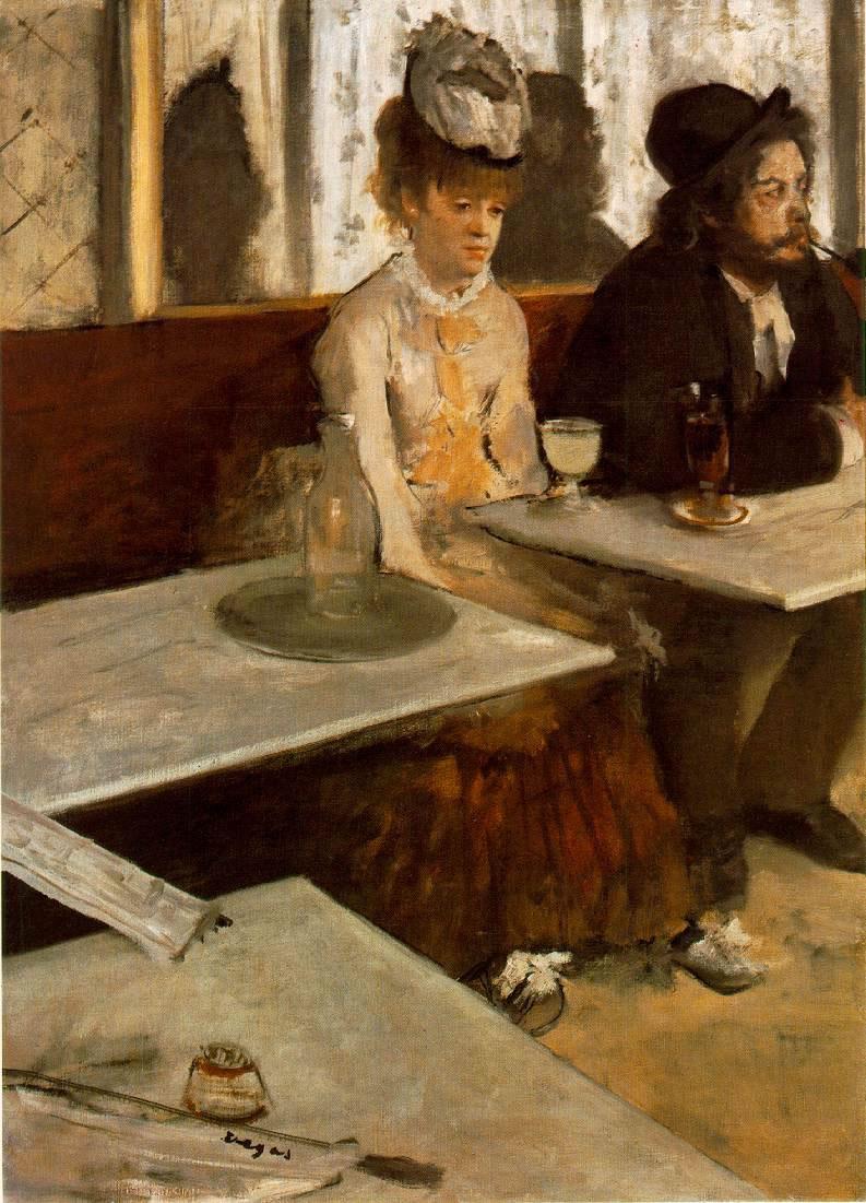 Degas_Bebedora_absenta_jpg