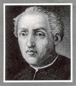 Otro retrato de Salvador-Colon