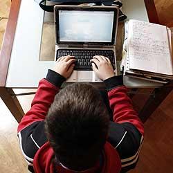 El cambio de mentalidad desde nuestro mismo Blog, en la nueva Era digital.