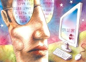 Abiertos y expectantes ante la Nueva Era Digital.