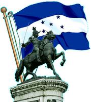 Micheletti contra Hugo Chávez, según Cubainglesa.