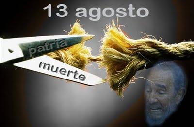 Cuerda-Castro1-web, en Esto de Vivir.
