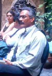 Desiderio Navarro y su fundación en CRITERIOS.