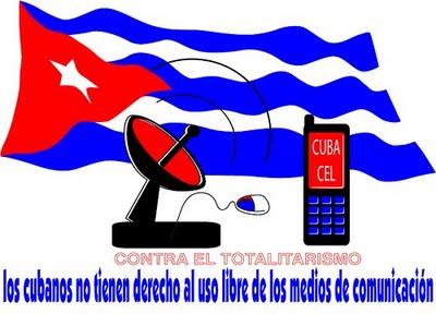 Libertad de Acceso a la Comunicación y la Información Universal...
