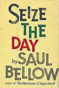 Seize_The_Day