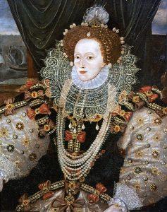 Elizabethan-Era