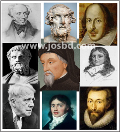 History-of-English-Literature