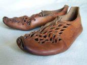 Iron_Footwear_1