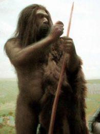 prehistory_3