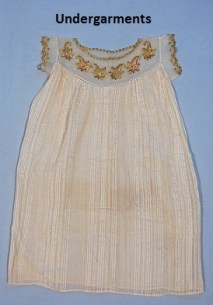 Sultani_Women_undergarments
