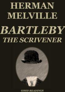 Bartleby.