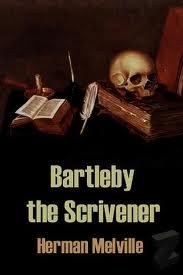 bartleby (2)