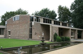 kerk Heide-ext-1