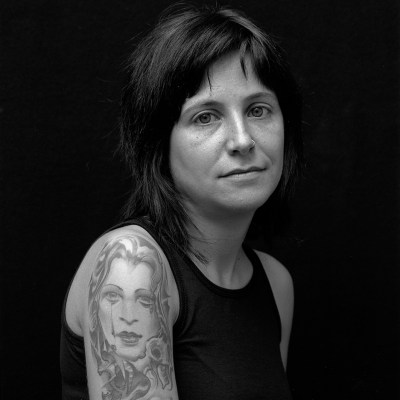 5-Susana, 2007