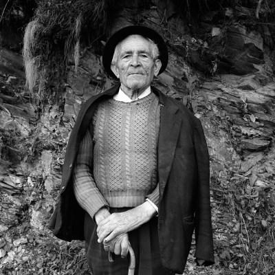 18-José Carrete, Pacios, 1989