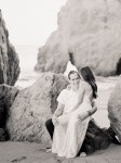 Malibu-engagement-los-angles-film-wedding-photographer-destination-pasadena