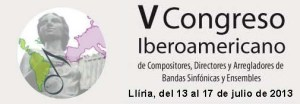 congreso_apaisado_0