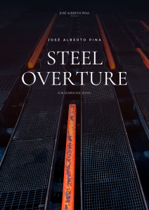 STEEL OVERTURE