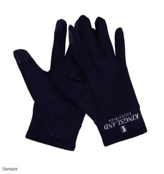 KINGSLAND Handschuhe Dornoch