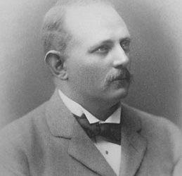 Peter Henry Emerson - Historia de la Fotografía