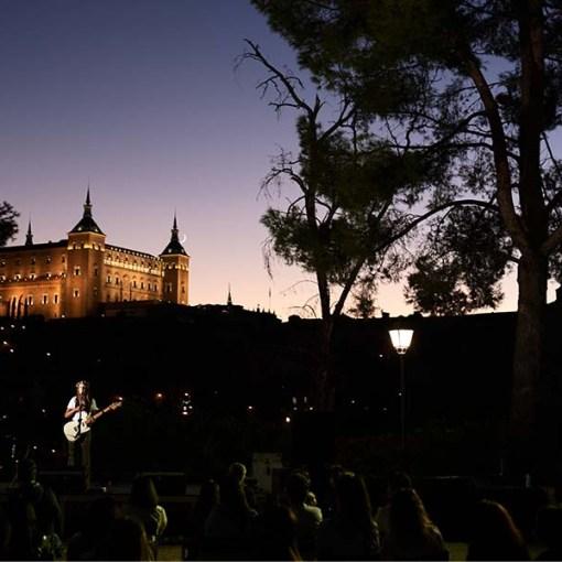 Erató Fest 21 - José Álvarez Fotografía