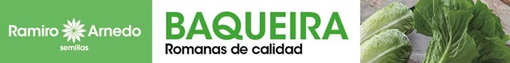 Header-El Plantel 728×90