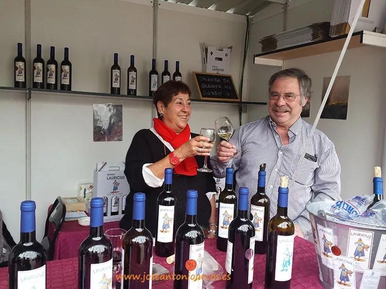 Vino-de-Almeria-Lauricius