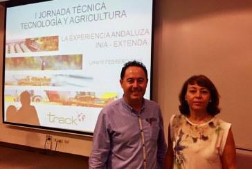 La industria auxiliar abre mercado en Perú
