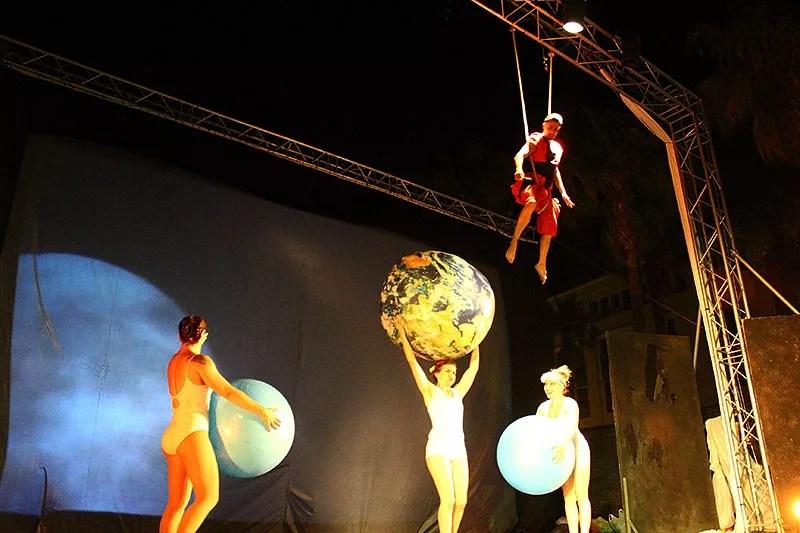 Inauguracion_Festival_Teatro_El_Ejido18JPG