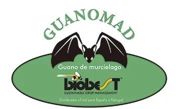 Guanomad-de-Biobest