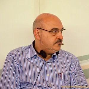 Manuel Cervera. Ramafrut