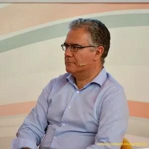 Vicente Navarro. Nunhems