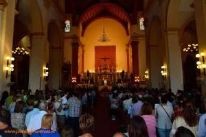 iglesia-cristo-de-la-luz